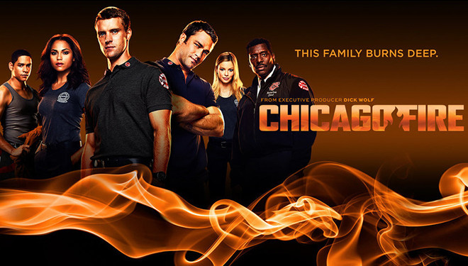 'Chicago Fire' Episode Guide (Oct. 11): Severide and Stella Search For Grant