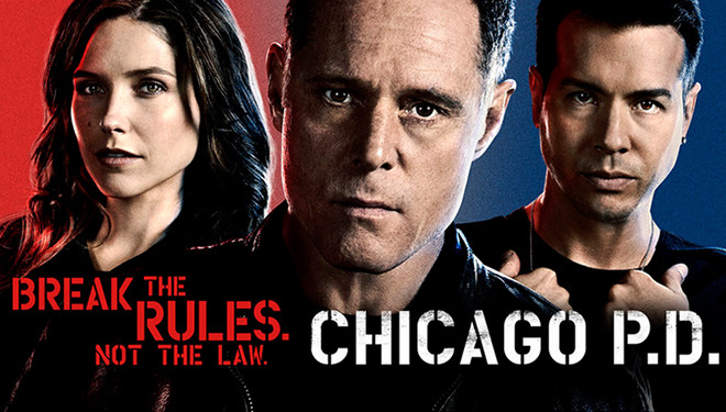 'Chicago PD' Episode Guide (Oct. 22): Voight Attacked and Kidnapped