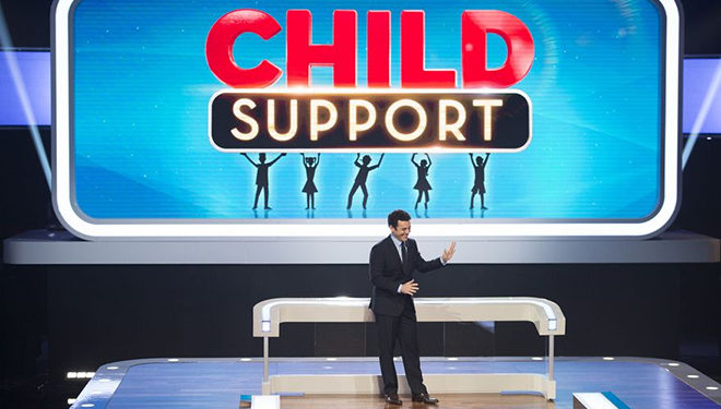 'Child Support' Episode Guide (Feb. 2): Sabrina and Kay Battle for $200K