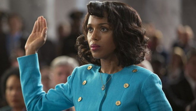 Anita Hill–Clarence Thomas Hearings Highlighted in the Documentary 'Confirmation' on HBO Tonight