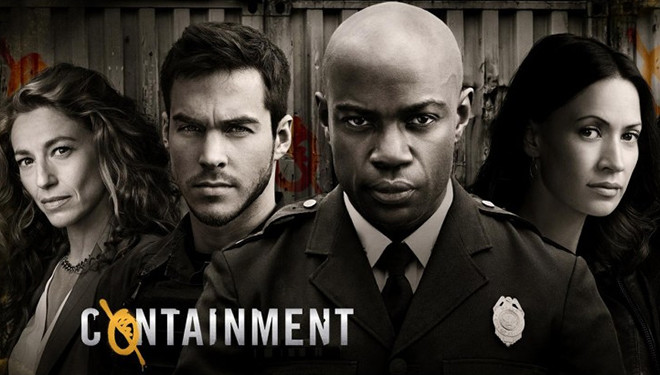 'Containment' Episode Guide (July 19): Dr. Cannerts and Jake Make a Breakthrough