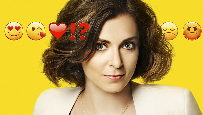 'Crazy Ex-Girlfriend' Episode Guide (April 11): Rebecca Hides a Big Secret From Paula