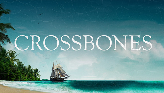 'Crossbones' Episode Guide (Aug. 2): Blackbeard Puts Everything on the Line