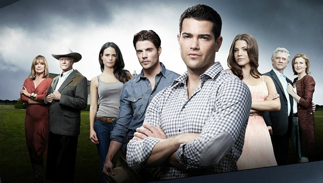 'Dallas' Episode Guide (Aug. 25): News of the Family Death Spreads