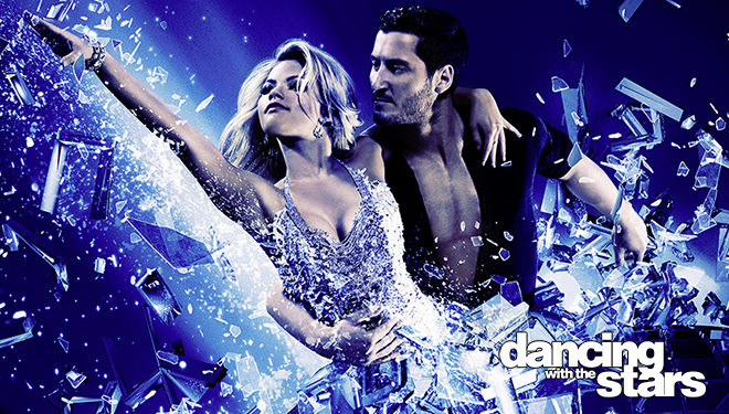 'Dancing With the Stars' Episode Guide (May 15): Judges' Challenge; Another Couple Eliminated