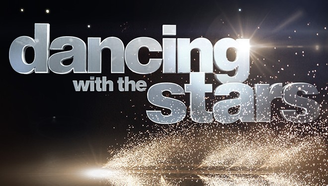 'Dancing With The Stars' Episode Guide (3/31): Robin Roberts Guest Judges!