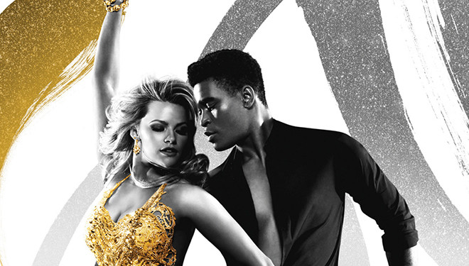 'Dancing With the Stars' Episode Guide (April 4): Memorable Years; Another Couple Eliminated