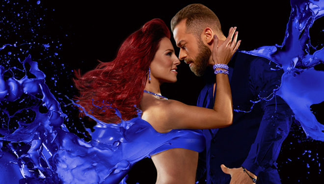 'Dancing With the Stars' Episode Guide (Oct. 4): Another Couple Eliminated; DNCE Performs