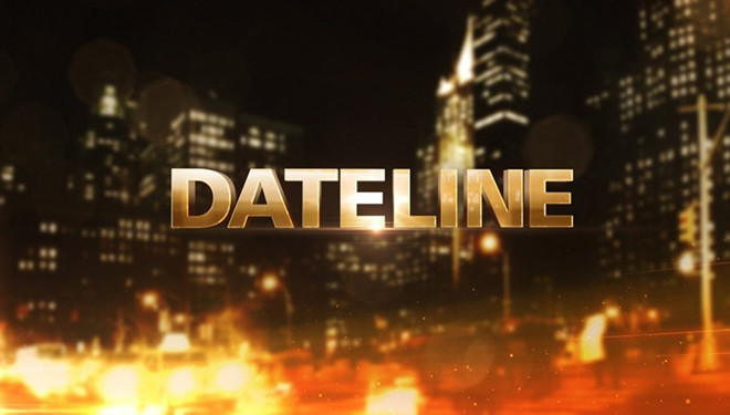 'Dateline' to Enter National Syndication This Fall