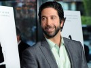 David Schwimmer and Jim Sturgess to Star in AMC's 'Feed the Beast'