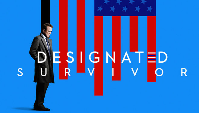 'Designated Survivor' Episode Guide (April 26): President Kirkman Considers VP Candidates