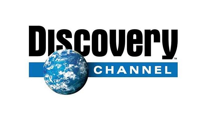 Discovery Sets 'Alaskan Bush People' Premiere Date