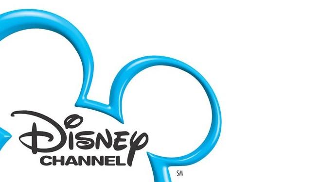 'Radio Disney Music Awards' Delivers 3.2 Million Viewers