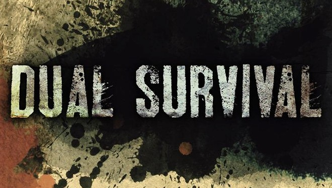 'Dual Survival' Episode Guide (July 20): Grady and Josh Tackle the Peruvian Andes