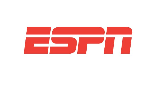 MLB Season Opening ESPN Schedule: March 30 – April 4