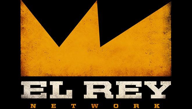 Production Begins on El Rey Network's 'Lucha Underground'