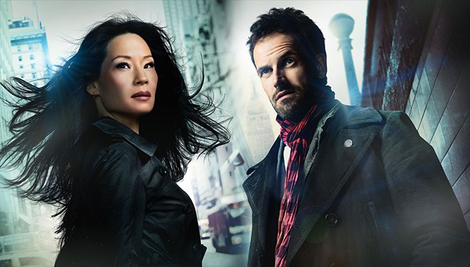 'Elementary' Episode Guide (May 21): A Gang War Erupts in New York City