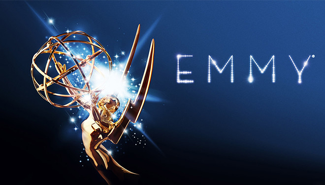The 66th Annual Primetime Emmy Awards Airs Tonight on NBC