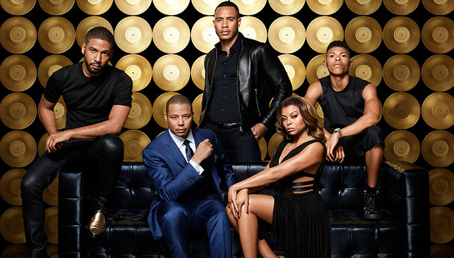 'Empire' Episode Guide (April 26): Cookie Delivers Uneasy News to Lucious