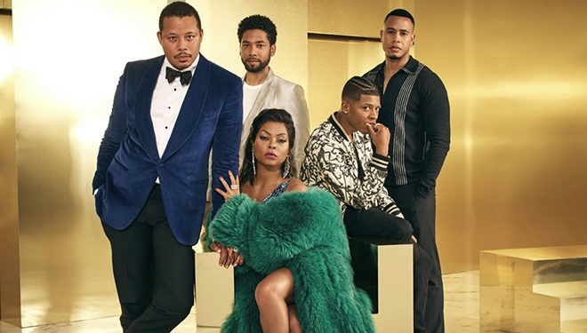 'Empire' Episode Guide (Sept. 27): Lucious Resurfaces After the Vegas Explosion