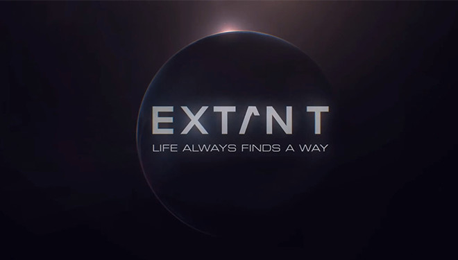 'Extant' Episode Guide (Aug. 20): Molly Hunts for Her Baby