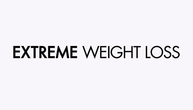 'Extreme Weight Loss' Episode Guide (Aug. 19): An Ex-Marine and Caretaker Attempt to Lose Weight