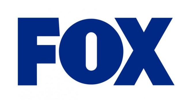 FOX Sets Spring Premiere Dates