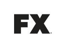 FX Greenlights Donald Glover's Rap Comedy Pilot 'Atlanta'