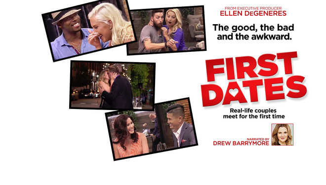 'First Dates' Episode Guide (April 28): One Dater Comes on Strong