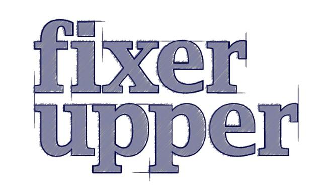 'Fixer Upper' Episode Guide (Dec. 1): Hillsboro, TX Home Renovated