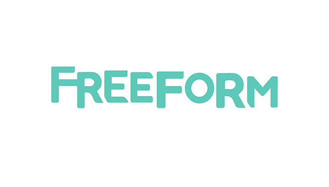 Freeform Orders 'Pretty Little Liars' Spinoff Pilot Starring Sasha Pieterse, Janel Parrish