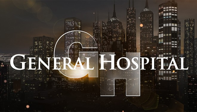 'General Hospital' Episode Guide (Aug. 13): Olivia and Sonny Confront their Relationship