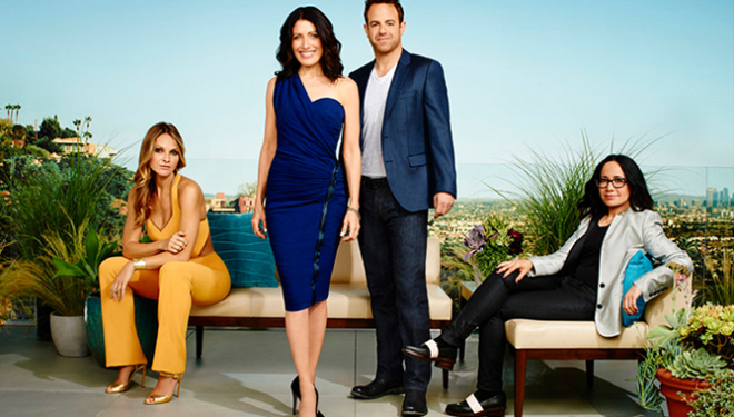 'Girlfriends' Guide to Divorce' Episode Guide (Feb. 22): Abby Questions Her Future With Mike