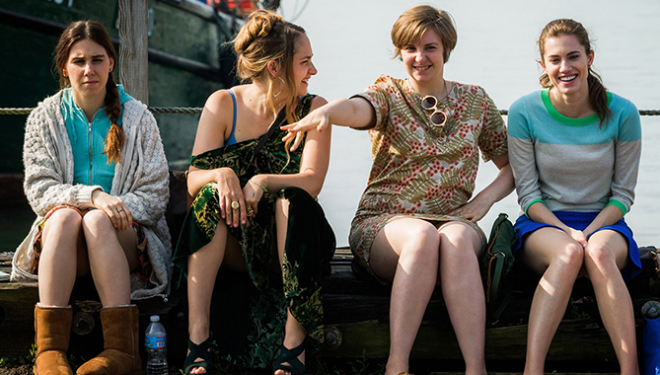 'Girls' Episode Guide (April 2): Adam Delivers Surprising News to Hannah