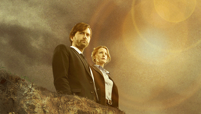 'Gracepoint' Episode Guide (Oct. 23): Danny's Secrets Come to Light