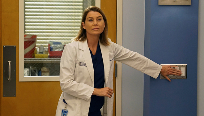 'Grey's Anatomy' Episode Guide (April 7): Meredith Discovers Why Owen Is So Hostile Towards Nathan