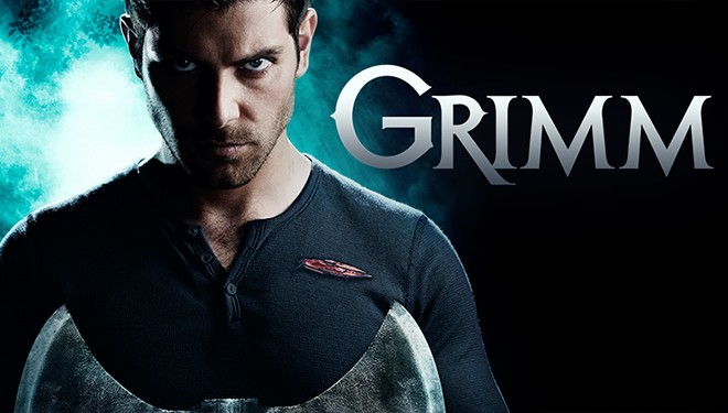 'Grimm' Episode Guide (March 10): A String of Brutal Deaths Investigated