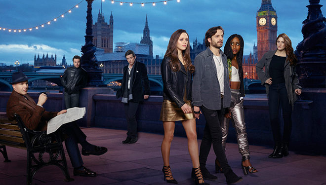 'Guilt' Episode Guide (July 18): Grace is Rescued by a Stranger