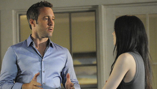 'Hawaii Five-0' Episode Guide (Oct. 6): An Old Friend Lends Their Assistance