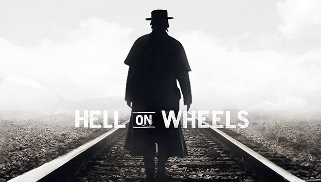 'Hell on Wheels' Episode Guide (Aug. 2): Durant Deals with the Accident's Aftermath