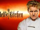 FOX Renews 'Hell's Kitchen' Through Season 16