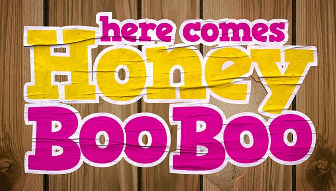 'Here Comes Honey Boo Boo' Episode Guide (Aug. 14): Anna's Wedding