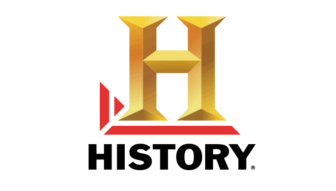 History, A&E & Lifetime Greenlight Scripted Event Series 'Roots'