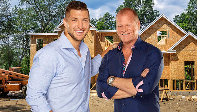 'Home Free' Episode Guide (July 7): The Contestants Learn the Fundamentals of Home Construction