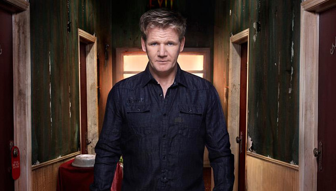 'Hotel Hell' Episode Guide (Aug. 4): Applegate River Lodge in Applegate, OR