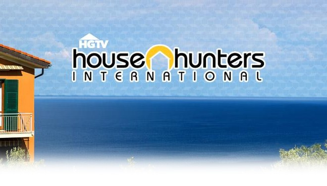 'House Hunters International' Episode Guide (April 28): California Couple Ponder Mexico Move