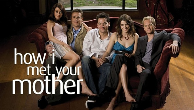 'How I Met Your Mother' Episode Guide (3/31/14): 'Last Forever Parts One And Two'