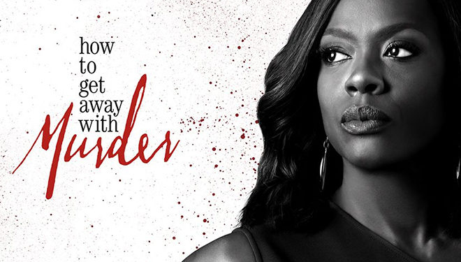 'How to Get Away With Murder' Episode Guide (Sept. 28): Annalise and Her Team Move In After Wes' Death