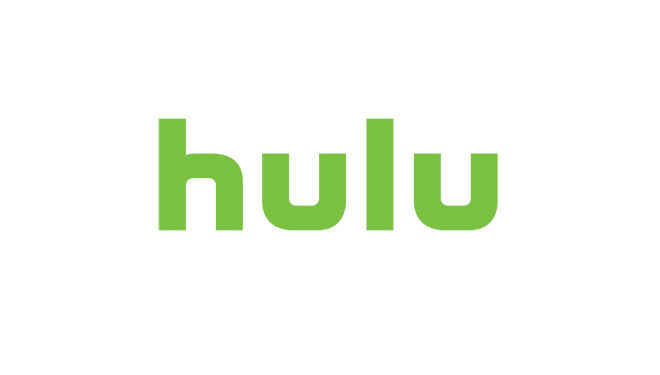 Hulu Adds 'Boy Meets World,' 'Home Improvement' & 'Dinosaurs' to Streaming Library