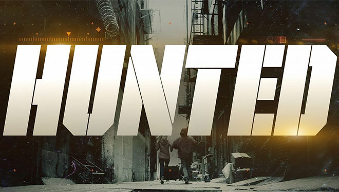 'Hunted' Episode Guide (Feb. 1): The Hunters Try to Lure Two Fugitives by Setting Up a Fake Online Dating Profile
